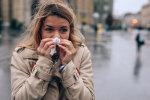 Врачи рассказали, с какими видами гриппа предстоит столкнуться украинцам: как победить болезнь