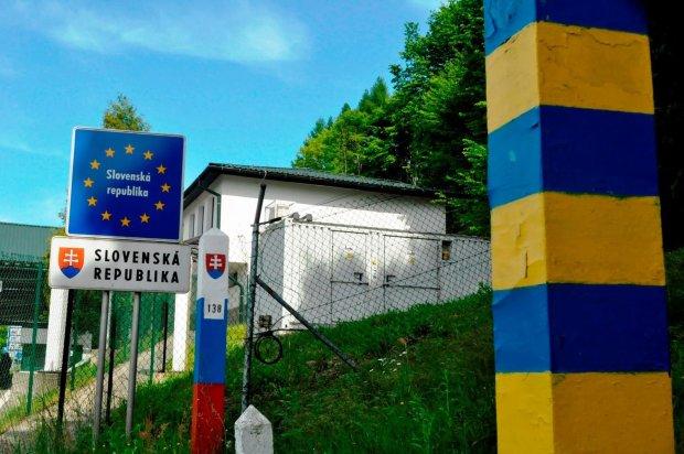 ЕС приготовил украинцам новые испытания, пересечь границу будет сложнее: чего ждать