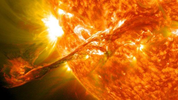 Солнце скоро исчезнет, ученые бьют тревогу: апокалипсис стал еще ближе, наслаждайтесь последним светом