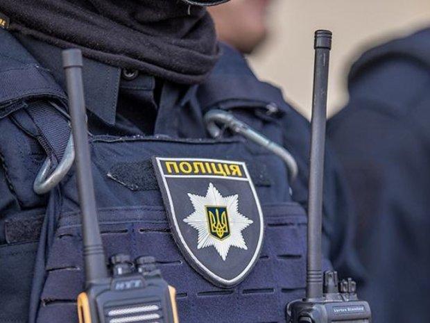 В Киеве мать выбросила тело младенца: всплыли неожиданные факты