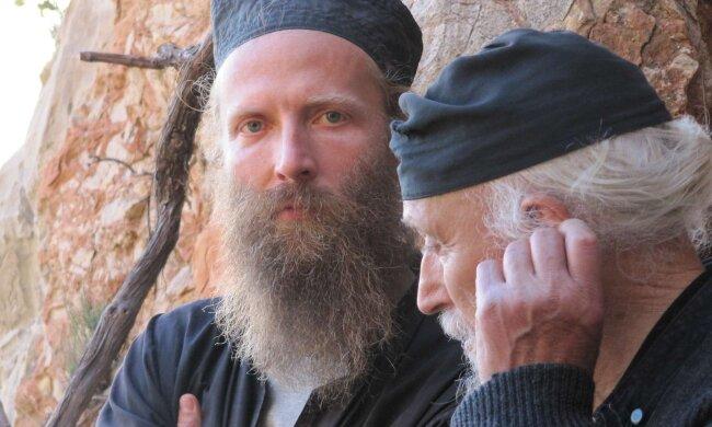 Пророчества афонских старцев ошарашило украинцев: стало известно, что ждет нас в ближайшем будущем