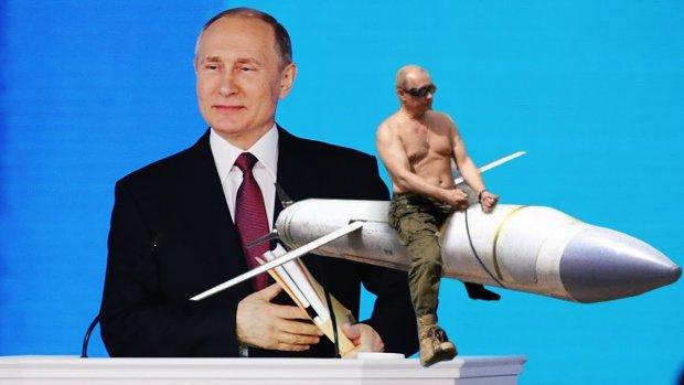 Крымчане резко взбунтовались против оккупантов: «Путин, убирайся домой», терпение людей лопнуло, полуостров на пороге восстания