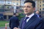 Зеленский потряс украинцев феерическими планами: о таком Порошенко и не снилось