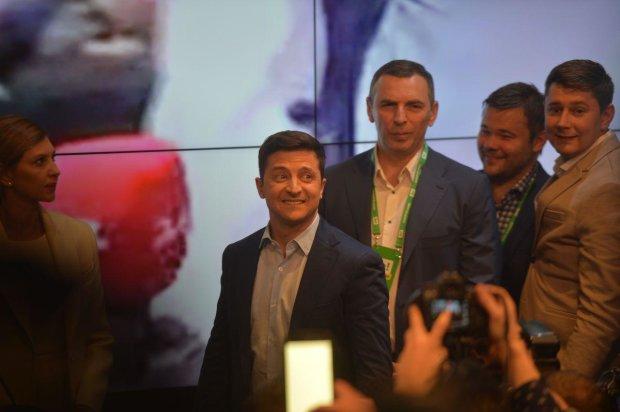 """""""Возьмет с него пример"""": Зеленский назвал идеального политика, вот по чьим стопам пойдет президент"""