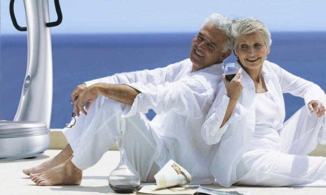 Медики рассказали о главных секретах долголетия: оказалось, прожить 100 лет может каждый