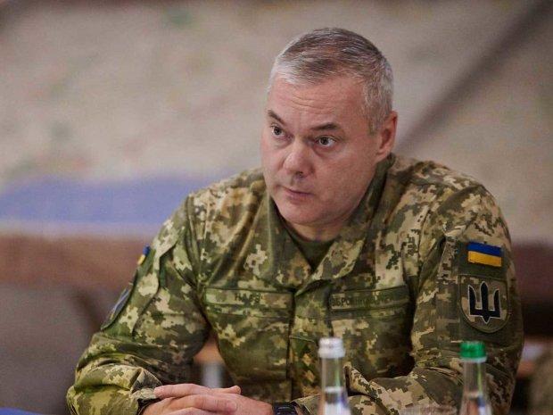 """Сергей Наев сделал громкое заявление о войне на Донбассе: """"Уйдет меньше суток"""""""