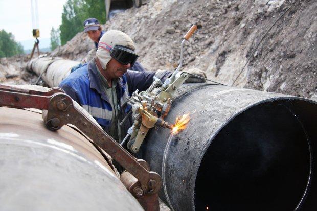 «Украинцы могут навсегда распрощаться с водой»: с сетями водосабжения все очень плохо, эксперт предупредила о самом страшном