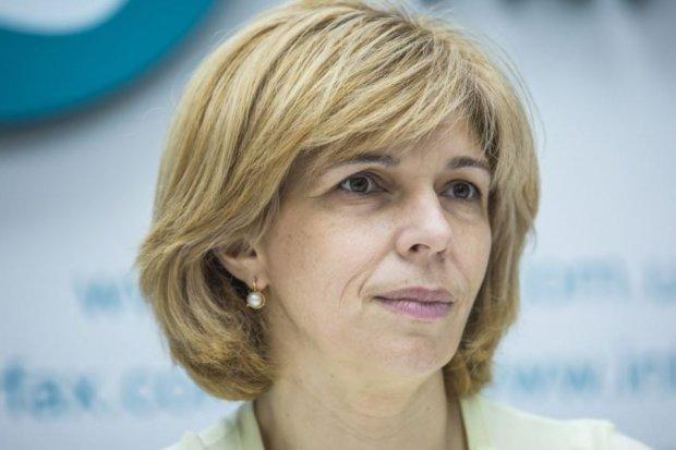 Не Юля и не Надя. Пророцтва Ванги начинают сбываться, появилась еще одна кандидатка в президеты Украины