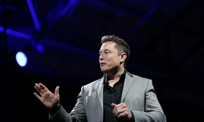 Илон Маск анонсировал грандиозный проект: покорить космос сможет каждый