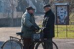 Украинским пенсионерам поднимут пенсии, но жить станет еще хуже