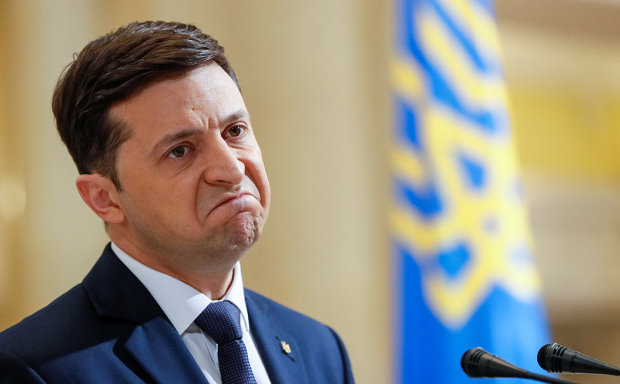 Зеленского предупредили о большой опасности: «произойдет во время выборов»