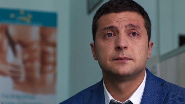 «Зеленский обгадился»: известный журналист раскусил наглую ложь комика