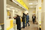 Новые условия обмена валют: НБУ сделал экстренное заявление