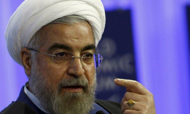 Президент Ирана пригрозил Трампу и выдвинул условия