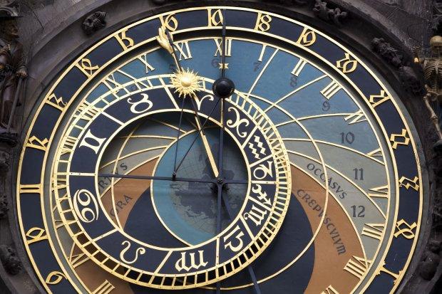 Назван месяц, когда рождаются великие люди: ответ астролога
