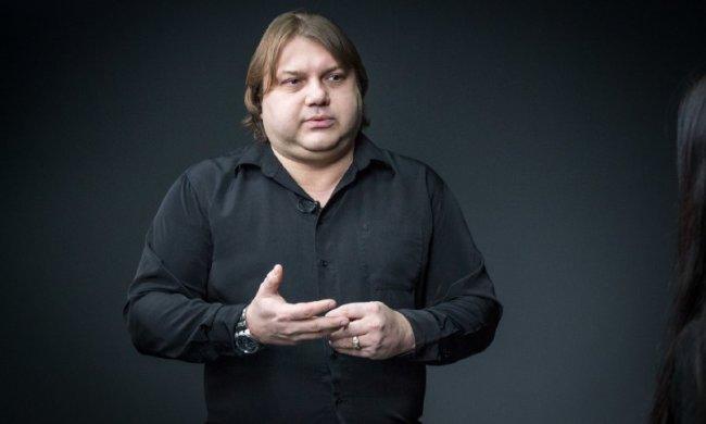 Астролог рассказал, когда на Донбассе восторжествует мир: известна дата
