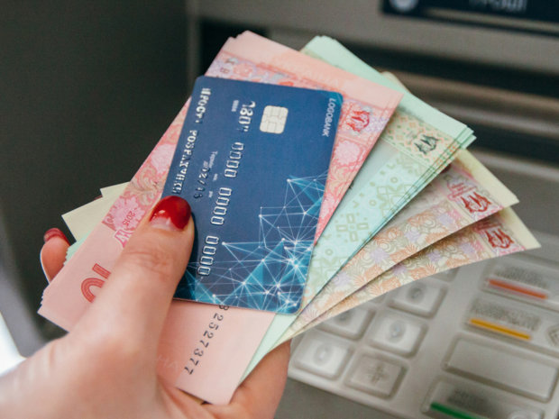 Зарплаты в Украине вырастут до неприличия, но повезет далеко не всем: эксперты рассказали, чего ждать