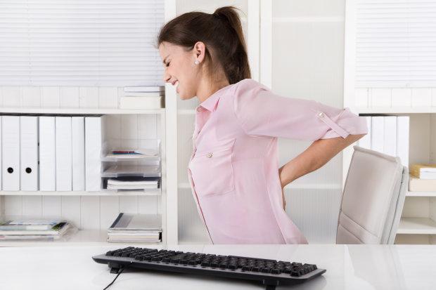 Медики раскрыли секрет, как избавиться от боли в спине без операций: всего 6 минут и 3 упражнения