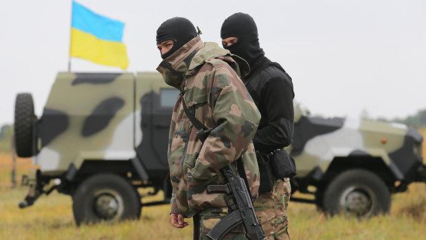 Тонкости жизни в регионах с военным положением: украинцам рассказали, к чему нужно будет привыкать