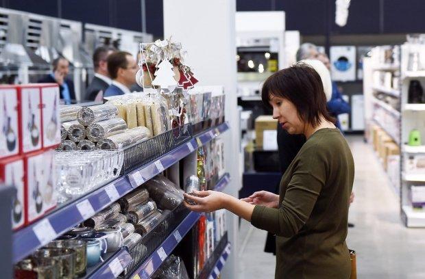 Инфляция растет вширь, цены скачут вверх, что будет с зарплатами? Прогноз выживаемости украинцев на 2019