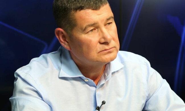 """Обещанные Зеленским """"посадки"""" начались: Онищенко арестован в Германии, кто следующий?"""