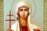 День святой Домны 16 сентября: чего категорически нельзя делать и на что обратить внимание