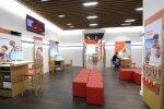 Vodafone разводит и без того обиженных пенсионеров, открыта охота, берегите деньги