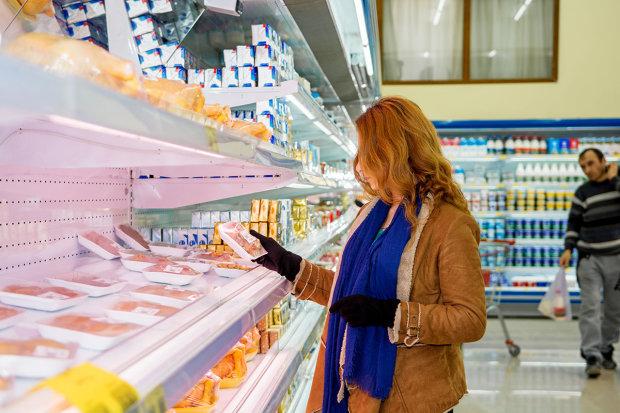НУЖНО ЗНАТЬ! Как нас дурят и манипулируют сознанием в супермаркетах