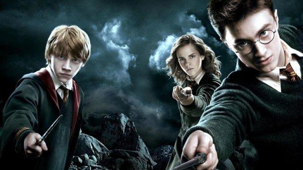 Стало известно, когда выйдет новая часть «Гарри Поттера», фанаты затаили дыхание