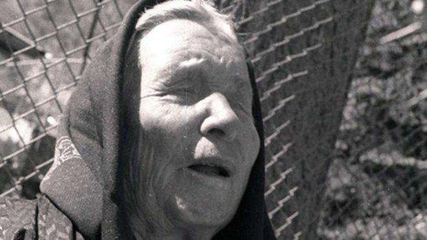 Разгадано пророчество Ванги: человечеству грозит нечто ужасное, беда коснется каждого