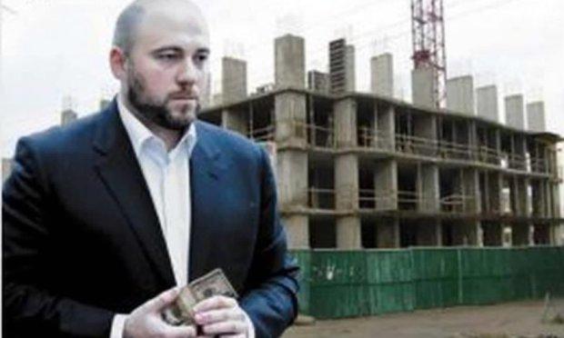 Теневой градоначальник: как экс-регионал стал главным «решалой» столицы