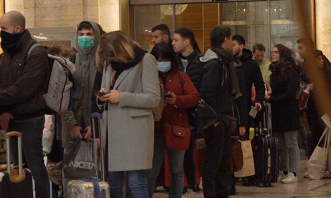 Получили раньше всех - Кличко показал, чем Киев будет бороться против коронавируса