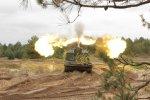 Армия РФ на Донбассе обстреляла позиции ВСУ: многочисленные жертвы