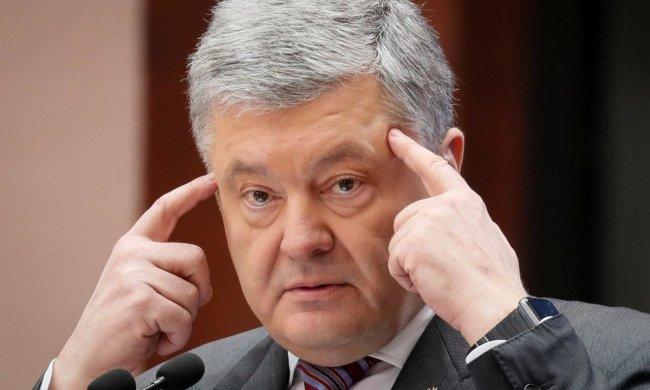 Главное за день четверга 4 июля: Зеленский отдаст Порошенко под суд, Климкин предупредил об угрозе, Папа Римский поможет Украине