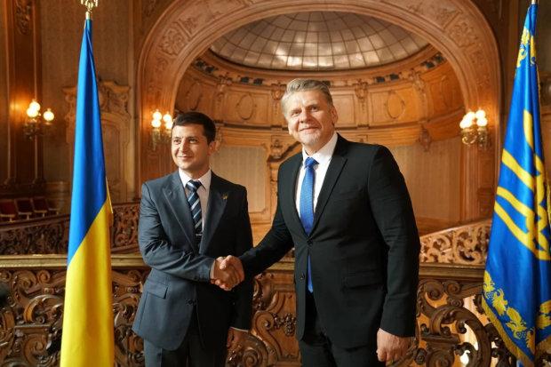Стало известно, когда Зеленский объявит фамилии новых министров, генпрокурора и главы СБУ: озвучено важное условие