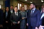 Зеленский решил лишить украинцев права выбора, назревает скандал