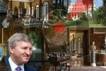 Ахметов купил самый дорогой особняк на планете