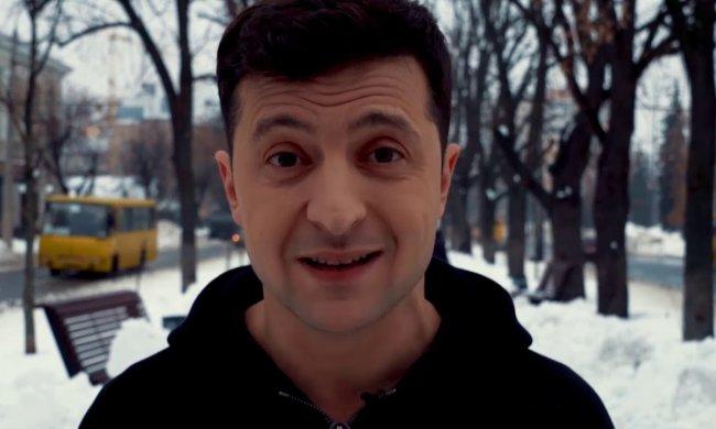 Зеленский посетил Львов и огорчил украинцев: «До Европы 100 километров, но идти придется 100 лет»