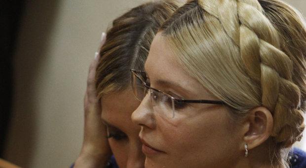 """Тимошенко трогательно поздравила Украину с Днем матери, креативный подход поражает: """"Какая интересная"""""""