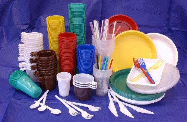 Массовый запрет пластика: вы за или против такой инициативы?
