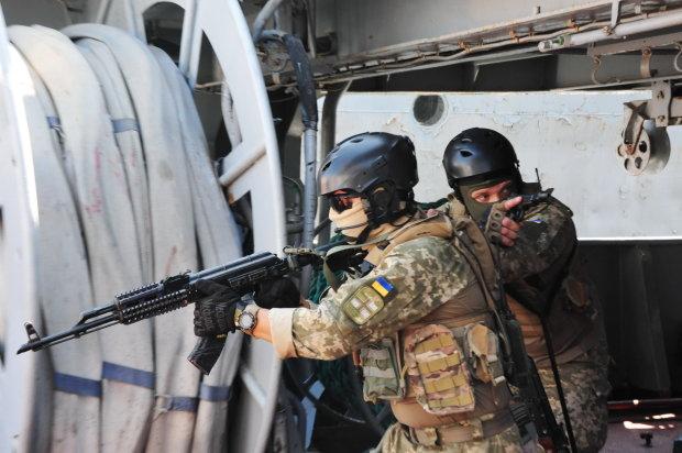 Украинские ВМС готовы стрелять на поражение, Россия «допрыгалась»: напряженность в море достигла предела, последствия неизбежны
