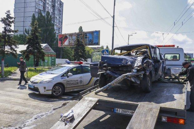 Киев всколыхнула трагедия с украинскими воинами: вечная память патриотам, фото и видео ЧП