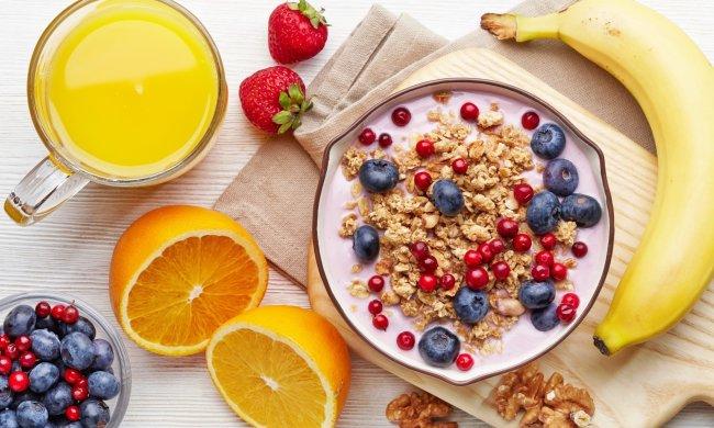 5 бессмертных мифов о здоровом завтраке, с которыми пора прощаться
