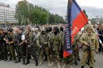 Украинский герои доблестно растрощили путинских боевиков: озвучена победоносная статистика