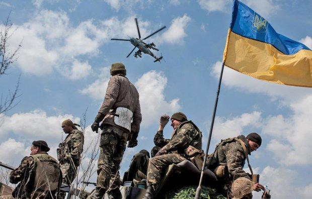 ВАЖНО! Украинскую авиацию привели в полную готовность
