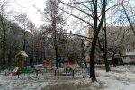 Погода в Украине на выходные. Фото: Акценты