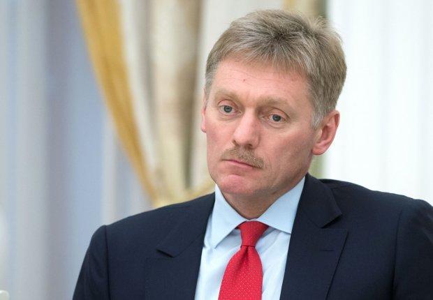 США раскусили и топят Россию. В Кремле готовы к атаке и ждут удобного момента для мести