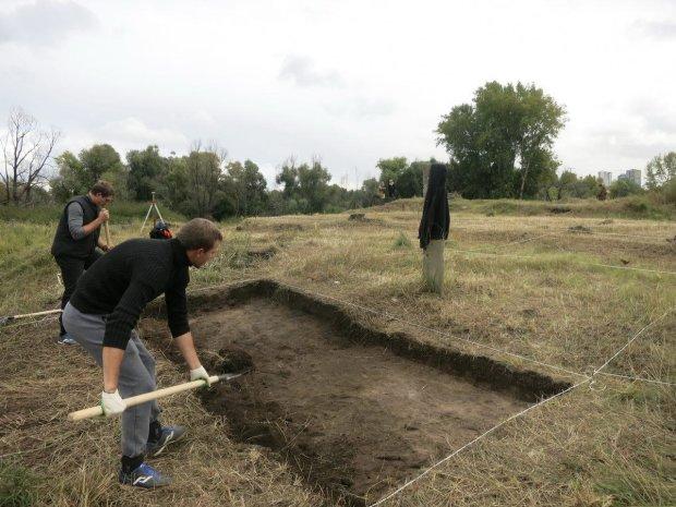 Сказки оказались реальностью: эта находка археологов перевернет историю с ног на голову
