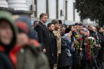 Зеленский обратился к украинцам с экстренным заявлением