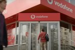 Vodafone. Фото: скриншот youtube-видео